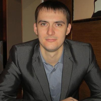 Дмитрий Буховец, 12 мая 1987, Минск, id4216086