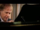 Ballade pour Adeline Великолепная музыка от принца романтики Ричарда Клайдермана!.mp4
