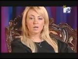 Обнаженный шоу-бизнес с Яной Рудковской