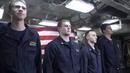 Жизнь на подводной лодке с межконтинентальными баллистическими ракетами ВМС США US Wyoming SSBN 742