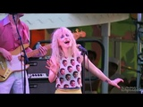 1417 Paramore - Everywhere (Fleetwood Mac Cover) @ Parahoy 3 (Show #2) 40818 Deep Search