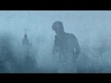 Трейлер к альбому Александра Щербины