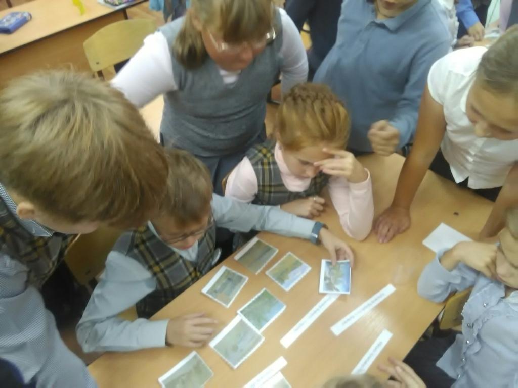 Мероприятия музея В.П. Чкалова