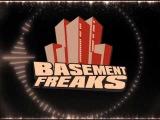 Basement Freaks - Insane Brains (Teaser)