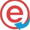 4-я Сибирская Конференция eMarketingSib 2018