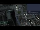 UHPP YELIZOVO до LEIB IBIZA на A330 200 VATSIM bma163