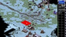 C C Red Alert 2 YR (HF) 170119(3) - Vladivostok vs Artemis