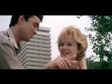 «Молодые люди» (1983) - драма, реж. Константин Худяков, Сергей Линков