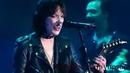 Halestorm - Full Show - Live HD (Santander Arena)