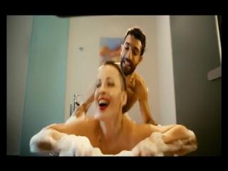 Дарья Астафьева Голая - Dasha Astafieva Nude - 2013 Что творят мужчины