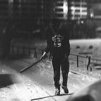Дима Сидоренко, 23 марта 1995, Тобольск, id202738348