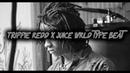 [FREE] TRIPPIE REDD x JUICE WRLD TYPE BEAT BrightSide Prod. By Kenshu