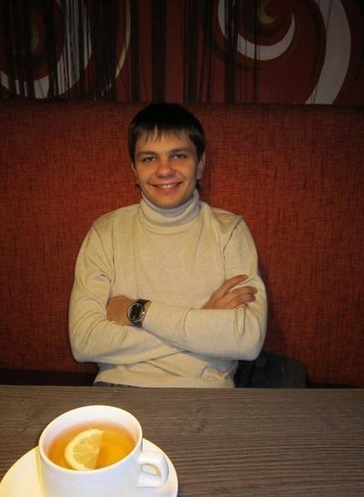 Анатолий Симонов