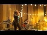 Aaj ki raat by Manjari - Music Mojo - Kappa TV