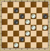 Puzzles! (white to move and win in all positions unless specified otherwise) BqUc6tsSnks