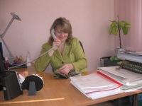 Валентина Шелестова, 8 февраля , Чернигов, id60389928