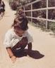 Lidiia_sai video
