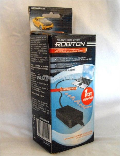 Roverbook, Toshiba и др.