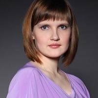 Арина Терентьева, 30 мая 1989, Екатеринбург, id13148061