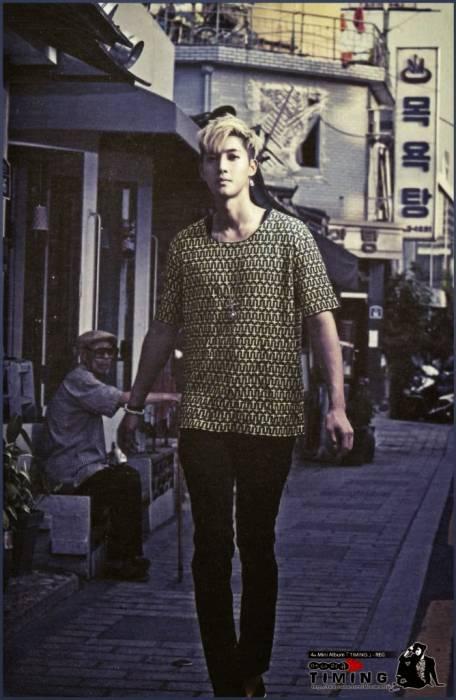 ❄Ледыш❄ Ким Хен  Джун / Kim Hyun Joong  - Страница 4 SBZzr6FagLg