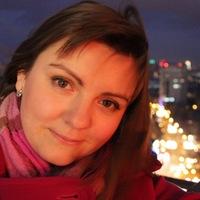 Светлана Михальченкова