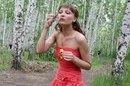 Фото Виолетты Капланской №2