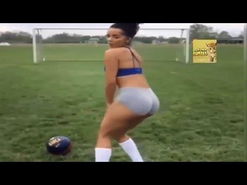 Videos de Risa del Fútbol - Para Morirse de la Risa 2017