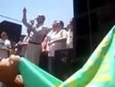 Ciro Gomes perde a cabeça e chama o povo para brigar