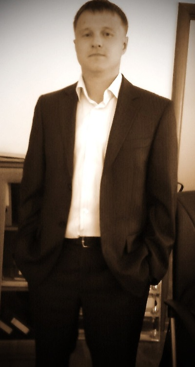 Дмитрий Потапов, 9 мая , Киев, id213366584
