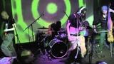 Atlantida Project Сигнальные Огни (Place club, 01.02.2014)