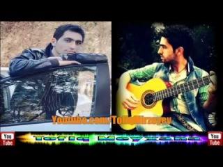 Ifrat & Sahin - Sen Bilmedin 2013