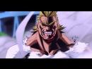 Santos Santana - Wrath Prod By SAKI
