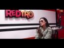 Janiye Rani Mukherji unke upcoming film... - Redtro 106.Chaar