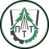 ПЛТТ | Петрозаводский Лесотехнический техникум
