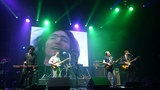 Dans Ramblers (The Beatles Tribute) - Dont Let Me Down