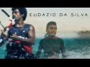 Eudazio Da Silva