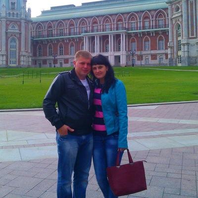 Татьяна Фандеева, 8 марта , Орел, id153816040