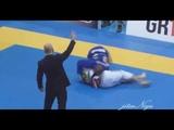 Highlight Erberth Santos - I Came to Conquer Eu vim para conquistar
