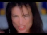 Meredith Brooks feat Muzhik - I'm a ditch.