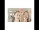 Video-de4e9c04b9d256b91d7a50958dff49d2-V.mp4