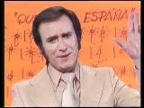 Manolo Escobar - Y viva Espa