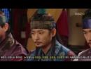 [Lone Wolf] Queen Seon Duk - 59 (Королева Сондок)