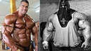 TOP 10 Bodybuilders Who Break all the Rules and Took to the EXTREME!