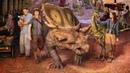 Динотопия 2002 Dinotopia