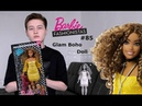 Barbie Fashionistas 85 Boho Doll ОБЗОР НА РУССКОМ