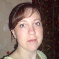Аватар Татьяны Соловьевой