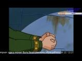 КРУТЫЕ БОБРЫ В ПРЯМОМ ЭФИРЕ (1-3 сезон подряд) Angry Beavers live