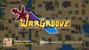 Wargroove OST Dashing General