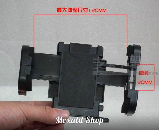 Mexald Shop 0K6TTYMQBtk