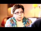 Нюта Федермессер рассказала о культуре смерти в России